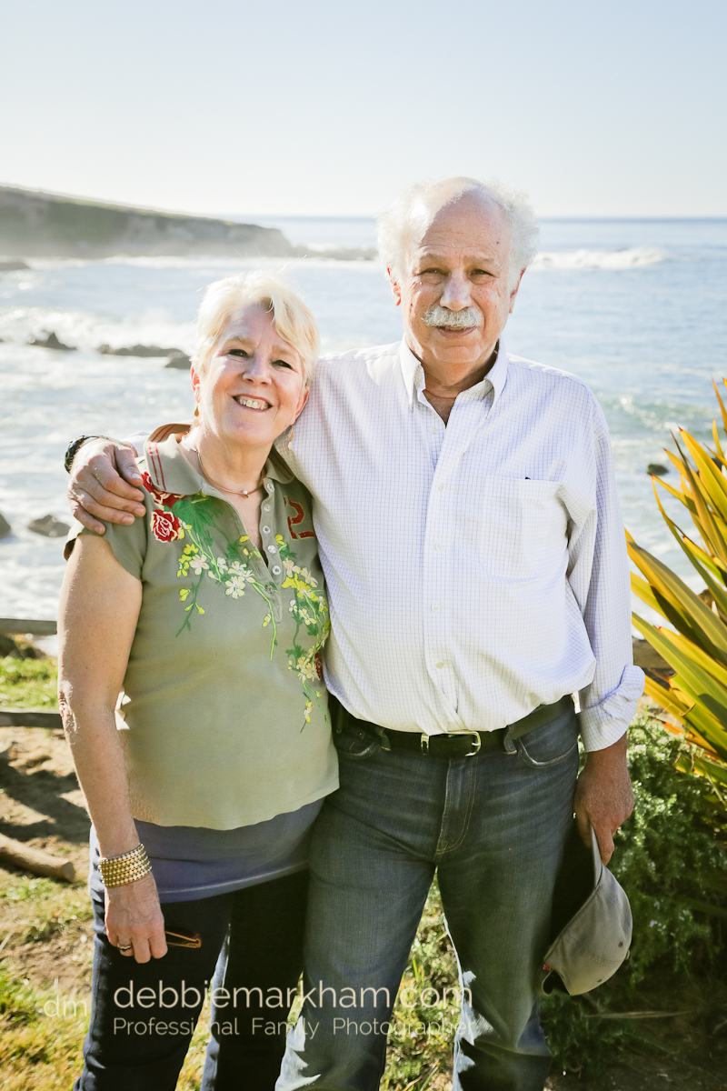 Debbie Markham photographer-Family Reunion Photos-Cambria -8551