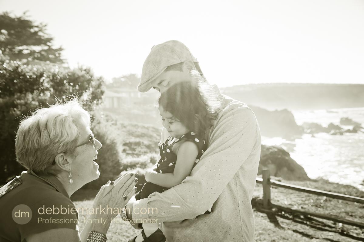Debbie Markham photographer-Family Reunion Photos-Cambria -8581