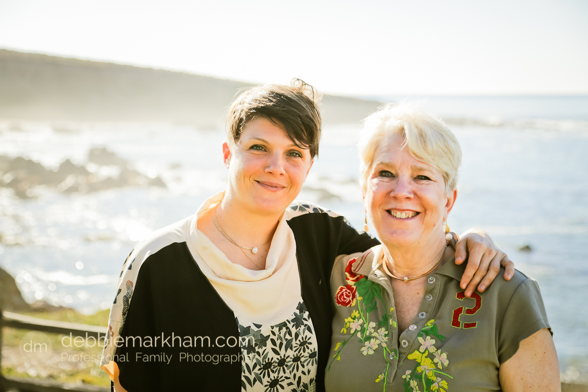 Debbie Markham photographer-Family Reunion Photos-Cambria -8602