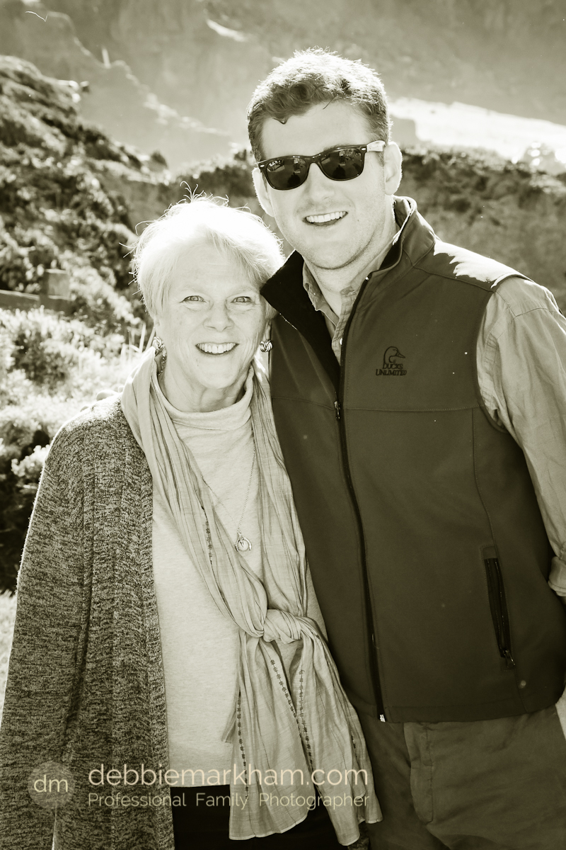 Debbie Markham photographer-Family Reunion Photos-Cambria -8643