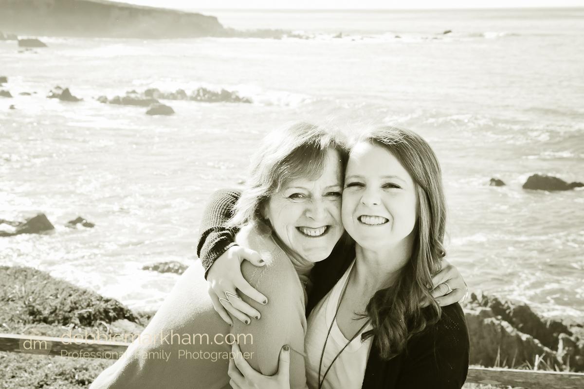 Debbie Markham photographer-Family Reunion Photos-Cambria -8656