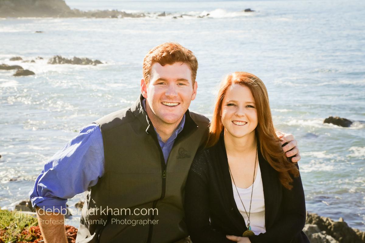 Debbie Markham photographer-Family Reunion Photos-Cambria -8673