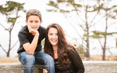 Cambria Photographer_Family Photos_Beach_Outdoor_Photo Shoot-4863