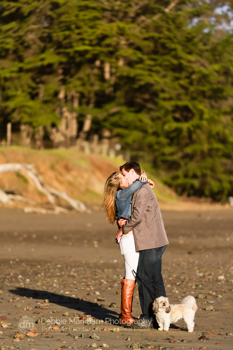 Proposal photogrtapher_Beach_Surprise Marriage Proposal_Engagement Photographer_Central Coast_San Luis Obispo-9439