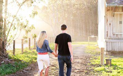 Proposal photogrtapher_Beach_Surprise Marriage Proposal_Engagement Photographer_Central Coast_San Luis Obispo-9670