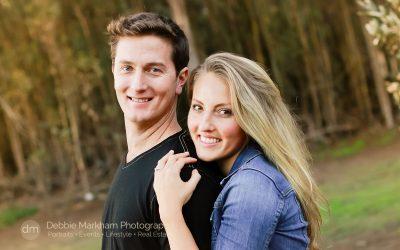 Proposal photogrtapher_Beach_Surprise Marriage Proposal_Engagement Photographer_Central Coast_San Luis Obispo-9740