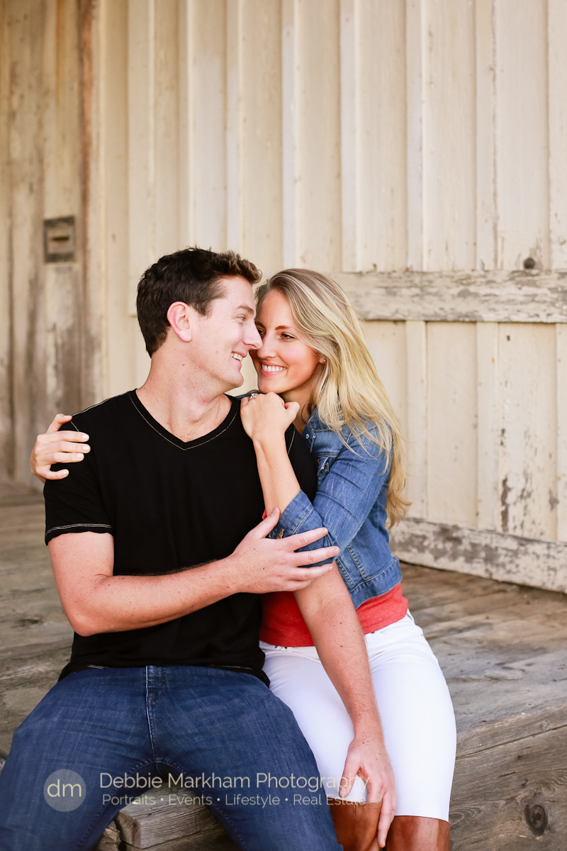Proposal photogrtapher_Beach_Surprise Marriage Proposal_Engagement Photographer_Central Coast_San Luis Obispo-9779