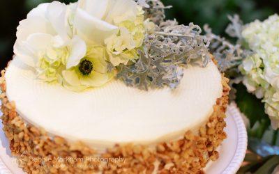Gay Wedding_Small Wedding_ Small Town Wedding_LGBT Wedding Photographer_Debbie Markham Photography_Cambria CA-0955