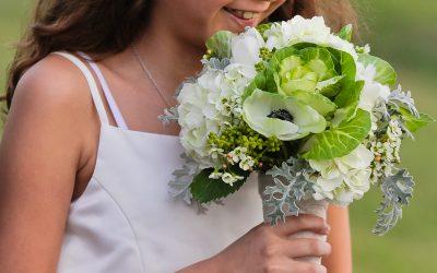Gay Wedding_Small Wedding_ Small Town Wedding_LGBT Wedding Photographer_Debbie Markham Photography_Cambria CA-1930