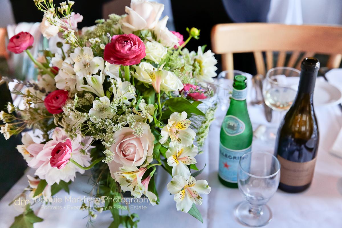 Indigo Moon Reception _ Small Wedding_Cambria CA_Destination_Small Town-0284