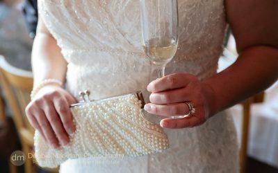 Indigo Moon Reception _ Small Wedding_Cambria CA_Destination_Small Town-0292