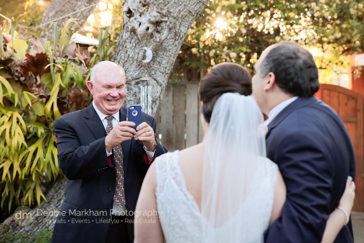 Indigo Moon Reception _ Small Wedding_Cambria CA_Destination_Small Town-0343