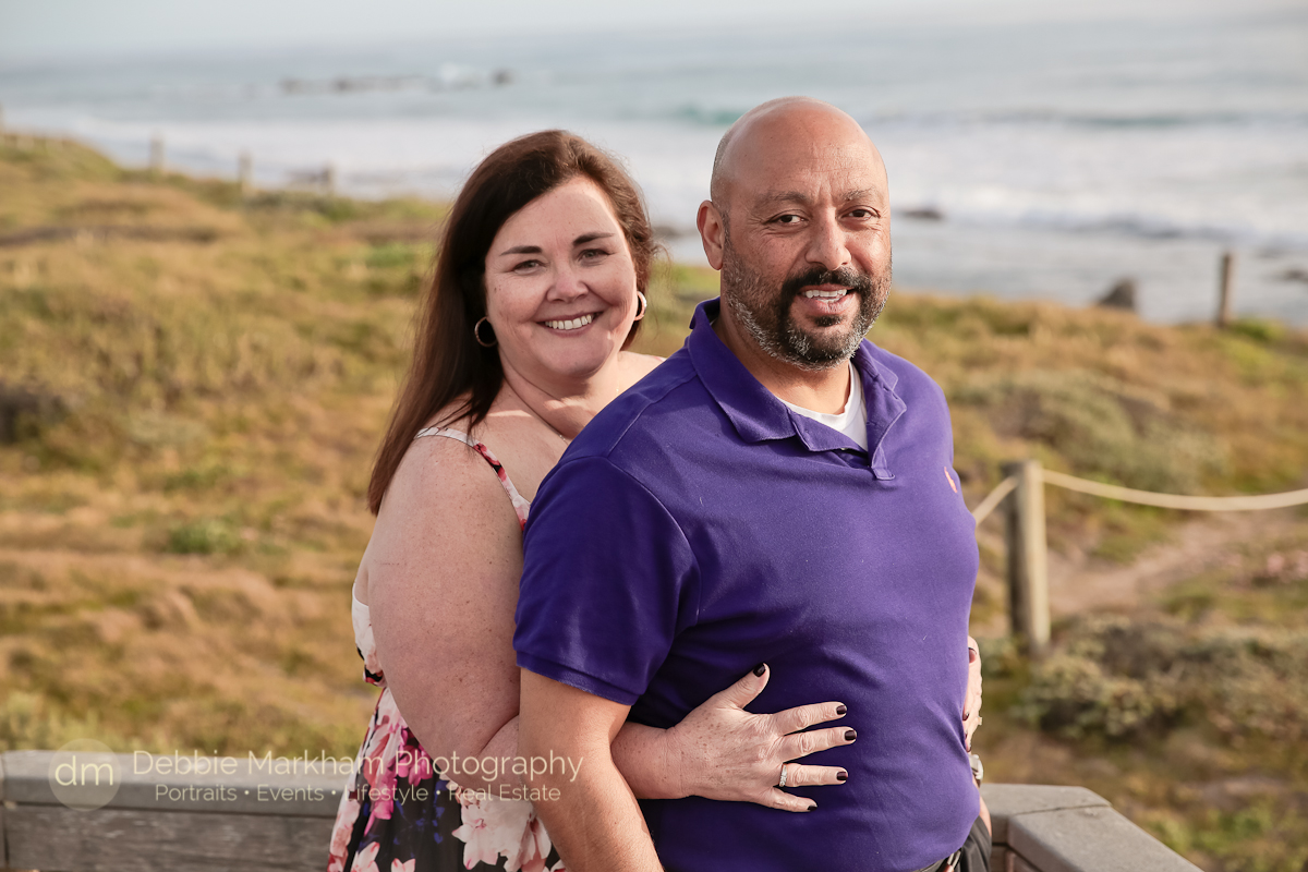 Ahmed+Brandi Couples Portrait Moonstone Beach_Cambria_CA_Destination_Weekend_Getaway-2624