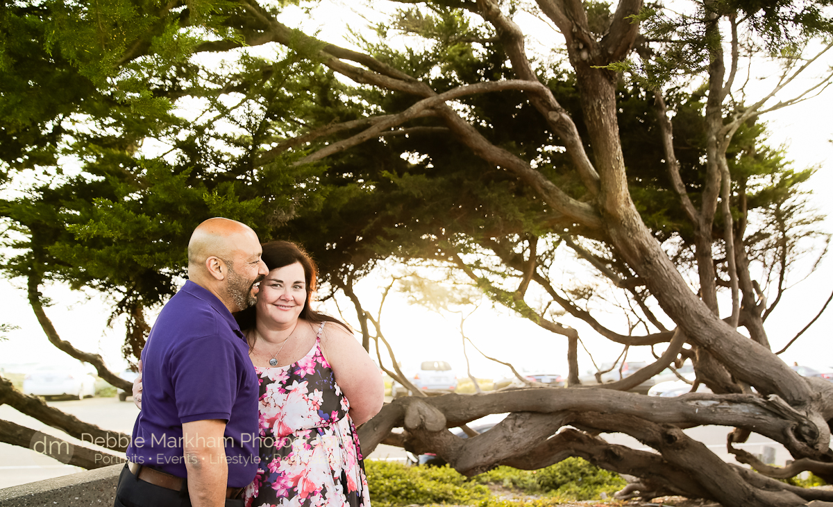 Ahmed+Brandi Couples Portrait Moonstone Beach_Cambria_CA_Destination_Weekend_Getaway-2742