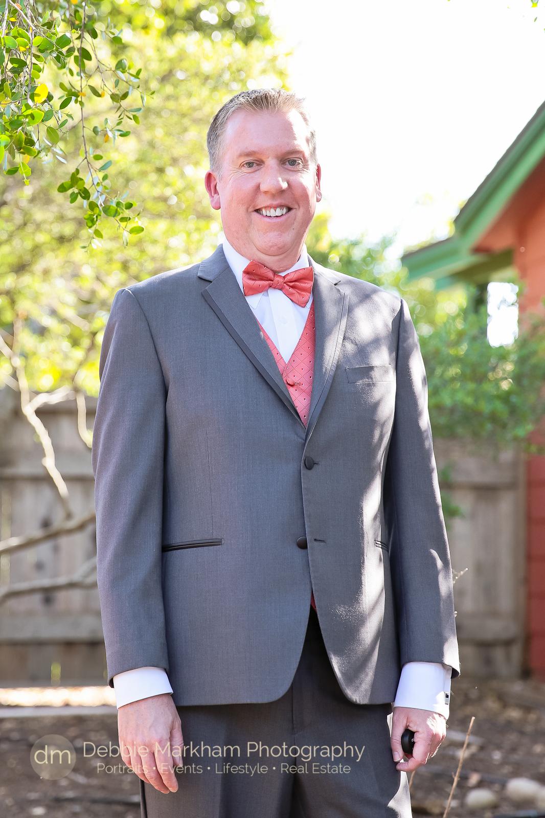 Tony and Scott Same Sex Wedding_Cambria_Destination_Gay Wedding_Wedding Photographer_Debbie Markham-1335