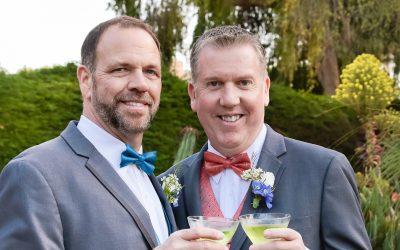Tony and Scott Same Sex Wedding_Cambria_Destination_Gay Wedding_Wedding Photographer_Debbie Markham-1853