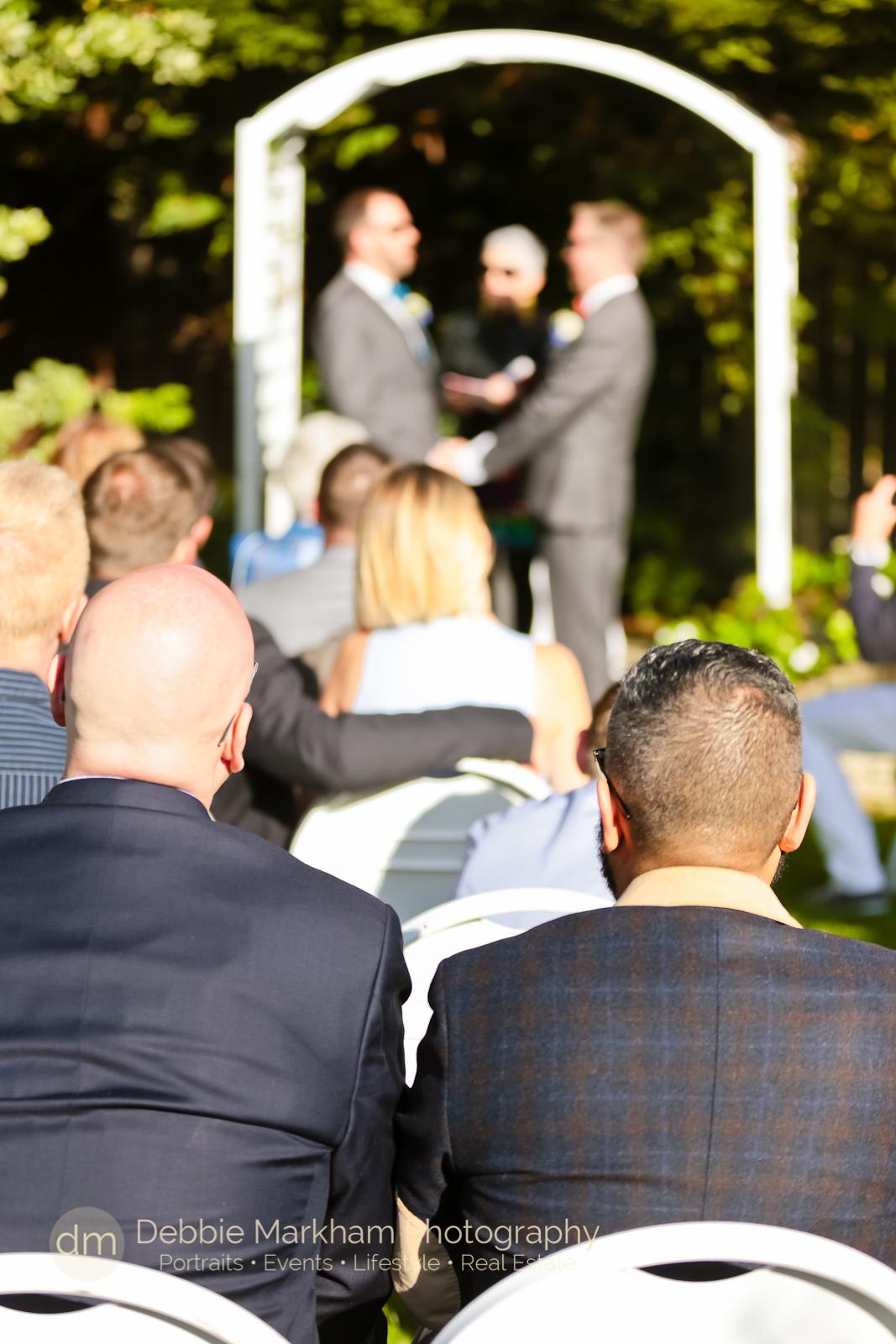 Tony and Scott Same Sex Wedding_Cambria_Destination_Gay Wedding_Wedding Photographer_Debbie Markham-2688
