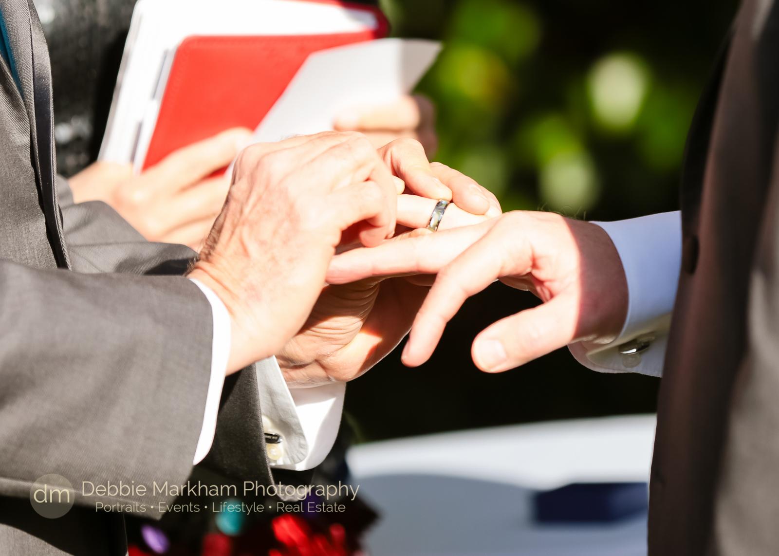 Tony and Scott Same Sex Wedding_Cambria_Destination_Gay Wedding_Wedding Photographer_Debbie Markham-2694