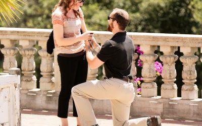 4-29-15 Surprise Proposal at Hearst Castle-5224