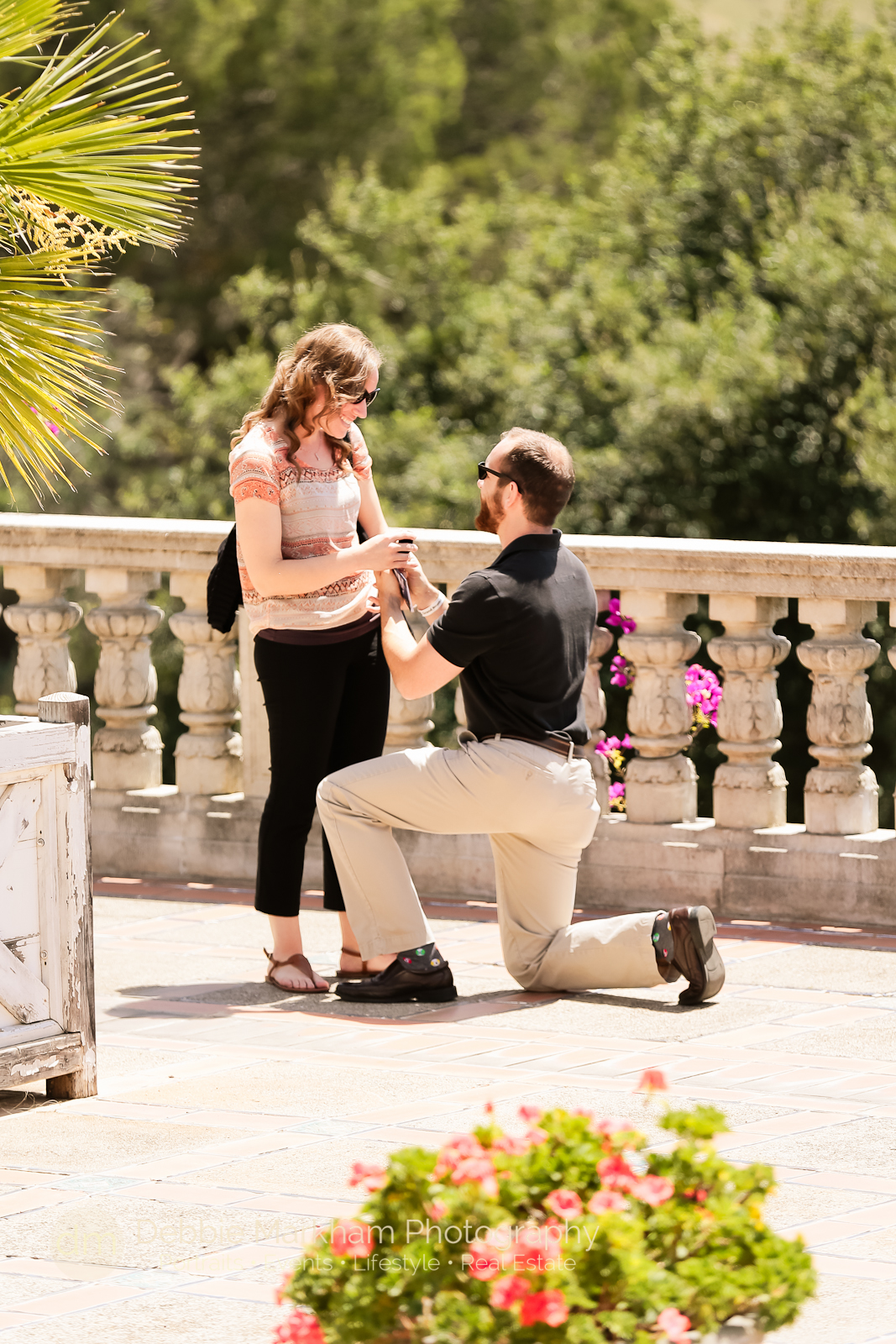 4-29-15 Surprise Proposal at Hearst Castle-5224