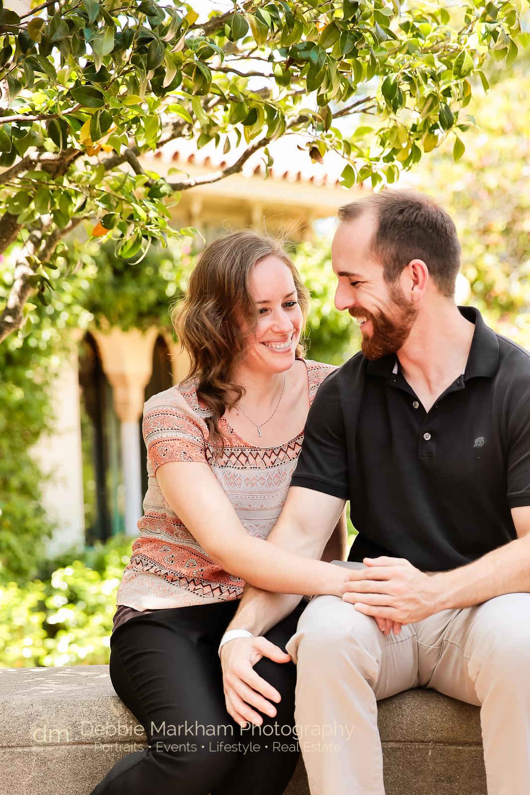 4-29-15 Surprise Proposal at Hearst Castle-5320