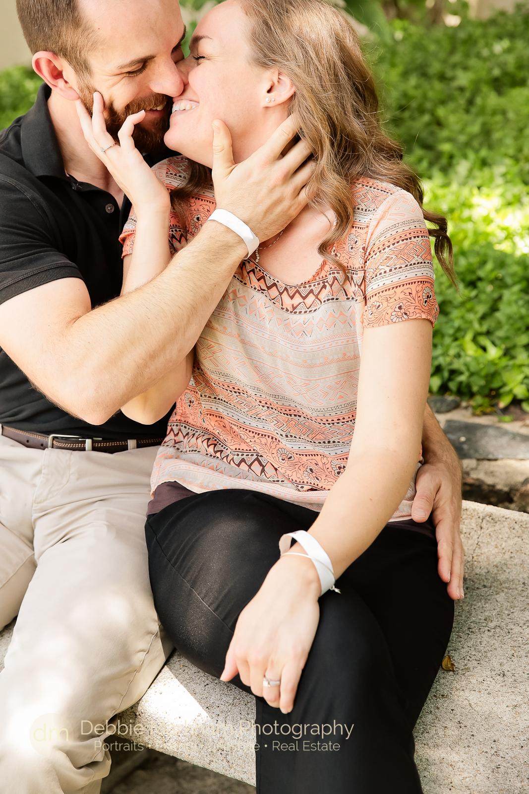 4-29-15 Surprise Proposal at Hearst Castle-5359