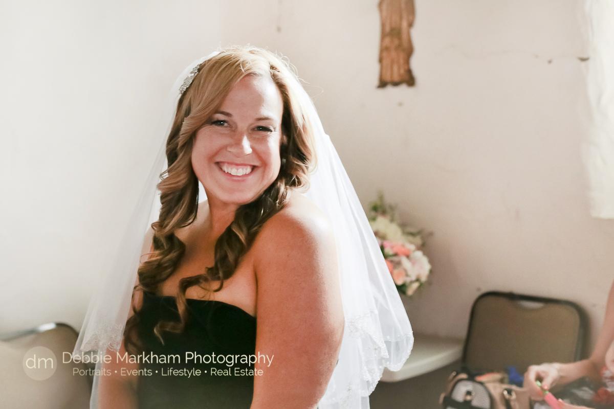 TAWNY ROS WEDDING-0117