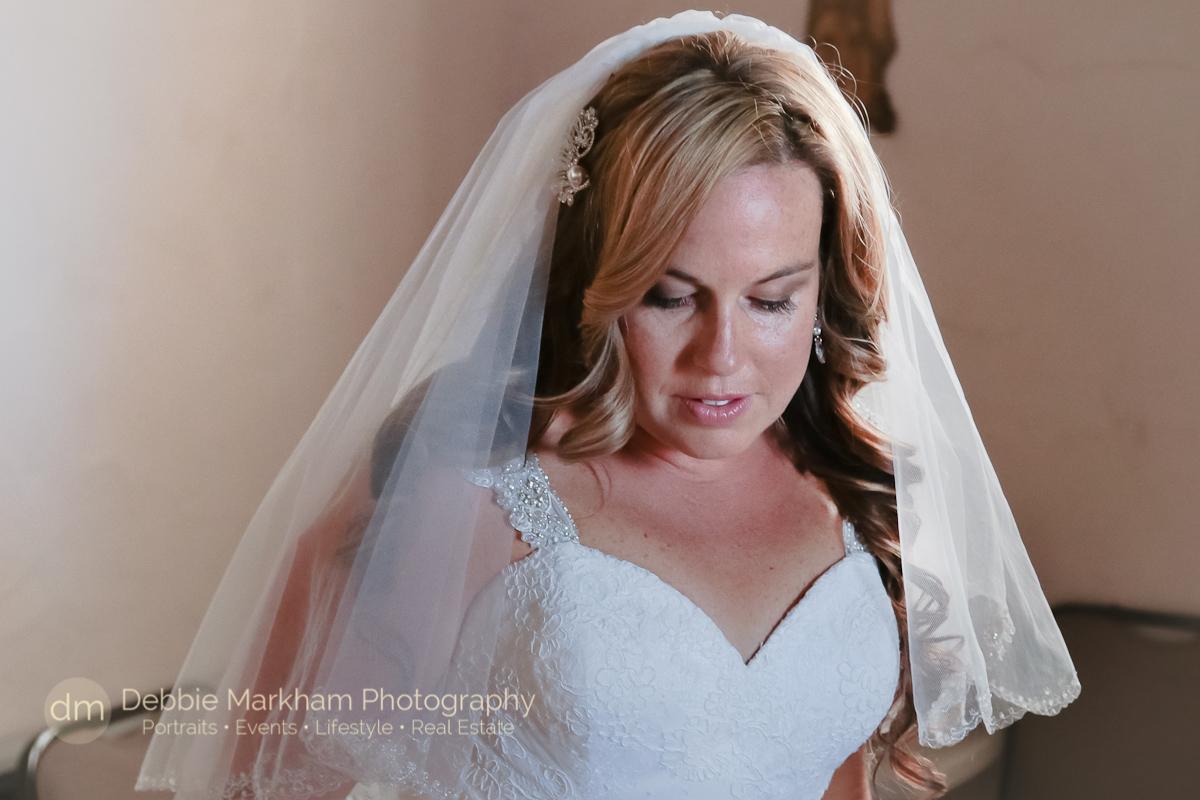 TAWNY ROS WEDDING-0205