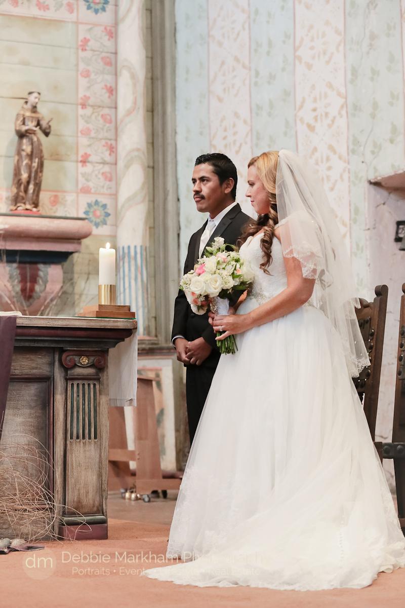 TAWNY ROS WEDDING-0429