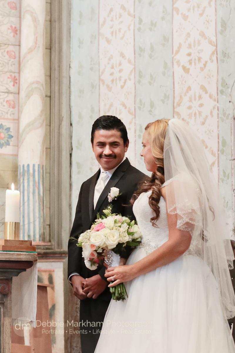 TAWNY ROS WEDDING-0435