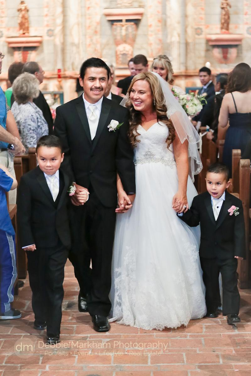 TAWNY ROS WEDDING-0653
