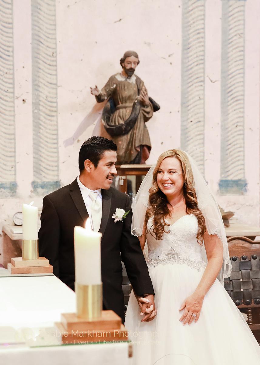 TAWNY ROS WEDDING-0721