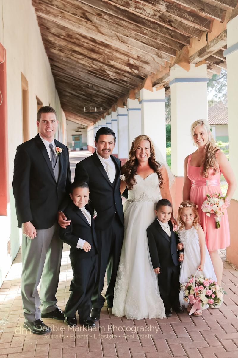 TAWNY ROS WEDDING-0729