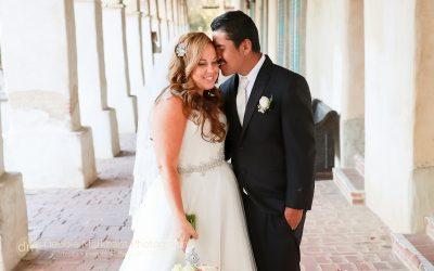 TAWNY ROS WEDDING-1172