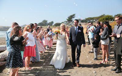 Moonstone Beach Wedding_Christy+Phil_Reception at Robins_Wedding_Photographer_Debbie Markham_Cambria_CA-3329