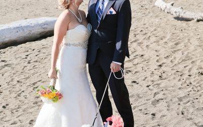 Moonstone Beach Wedding_Christy+Phil_Reception at Robins_Wedding_Photographer_Debbie Markham_Cambria_CA-3495