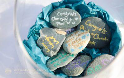Moonstone Beach Wedding_Christy+Phil_Reception at Robins_Wedding_Photographer_Debbie Markham_Cambria_CA-3607