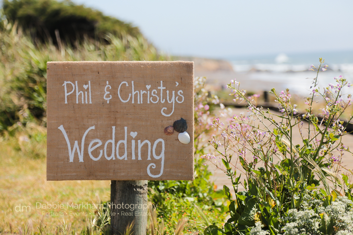 Moonstone Beach Wedding_Christy+Phil_Reception at Robins_Wedding_Photographer_Debbie Markham_Cambria_CA-4416