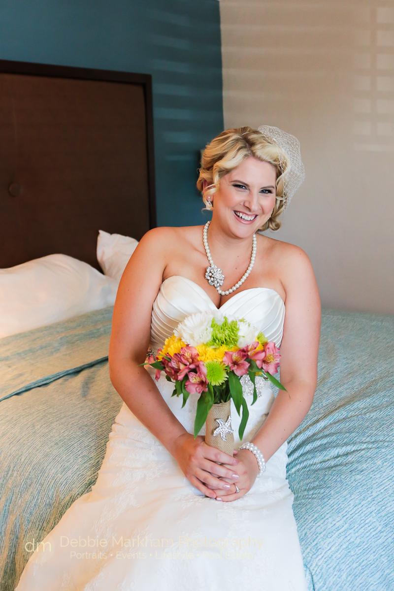Moonstone Beach Wedding_Christy+Phil_Reception at Robins_Wedding_Photographer_Debbie Markham_Cambria_CA-4498