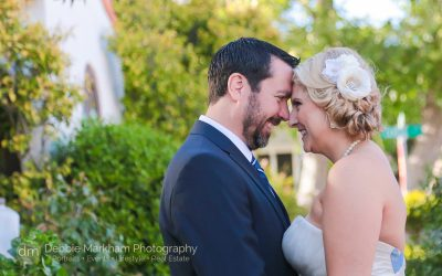 Moonstone Beach Wedding_Christy+Phil_Reception at Robins_Wedding_Photographer_Debbie Markham_Cambria_CA-4839