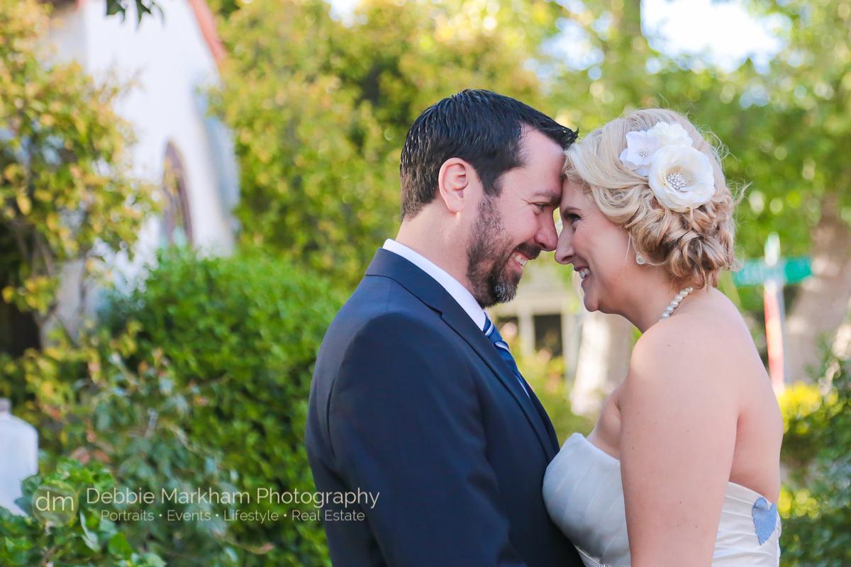 Central Coast Wedding Photographer -Moonstone Beach Wedding_Christy+Phil_Reception at Robins_Wedding_Photographer_Debbie Markham_Cambria_CA-4839