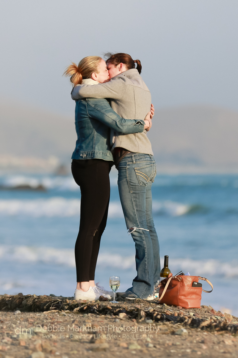 5-4-15 Surprise Proposal_Cayucous Beach_California-9027