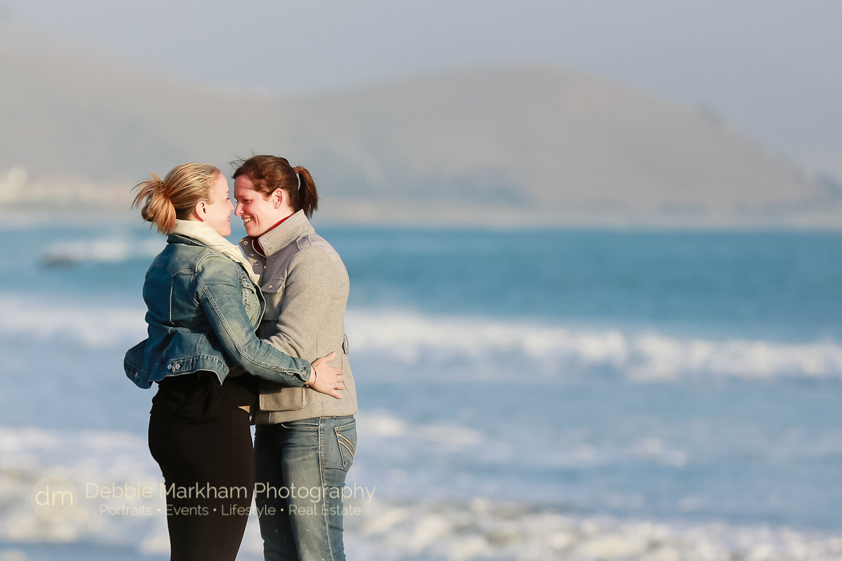 5-4-15 Surprise Proposal_Cayucous Beach_California-9039