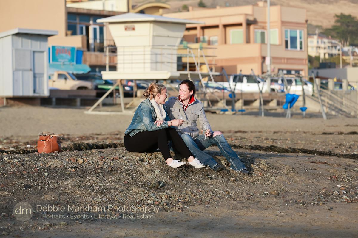 5-4-15 Surprise Proposal_Cayucous Beach_California-9050