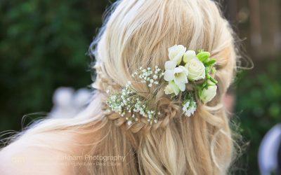 Destination Wedding_Photos_Garden Wedding_Quaint Wedding_Outdoor Reception_Portraits_Robin's Restaurant_Cambria_Photographer_Debbie Markham-0639