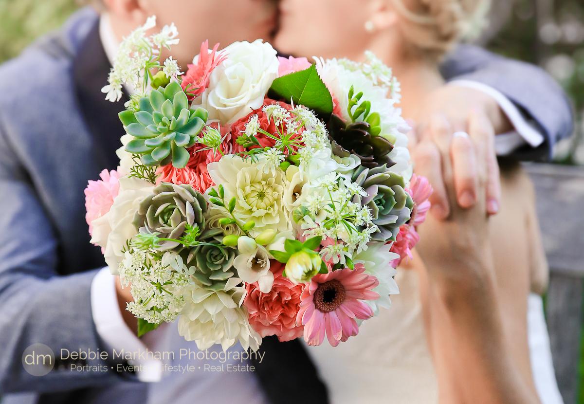Destination Wedding_Photos_Garden Wedding_Quaint Wedding_Outdoor Reception_Portraits_Robin's Restaurant_Cambria_Photographer_Debbie Markham-0944