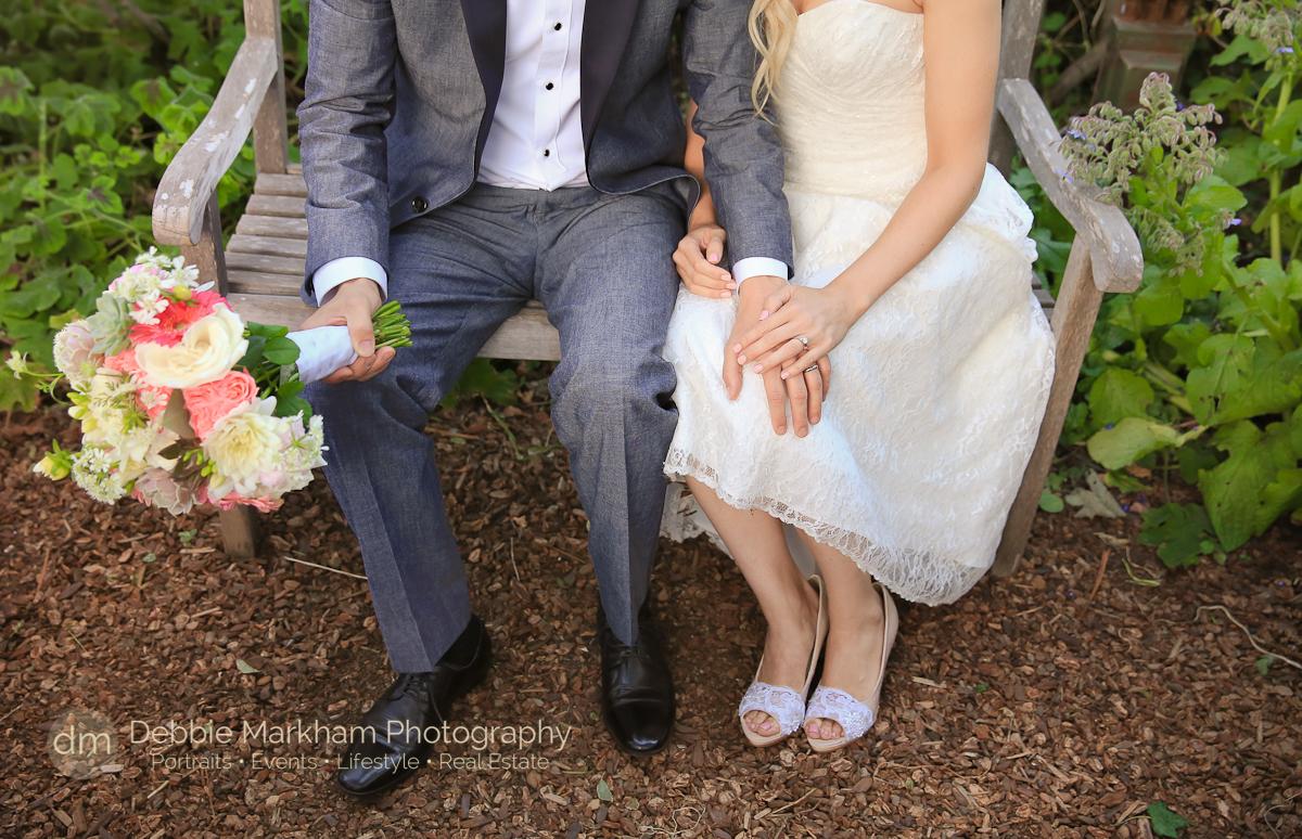 Destination Wedding_Photos_Garden Wedding_Quaint Wedding_Outdoor Reception_Portraits_Robin's Restaurant_Cambria_Photographer_Debbie Markham-0954