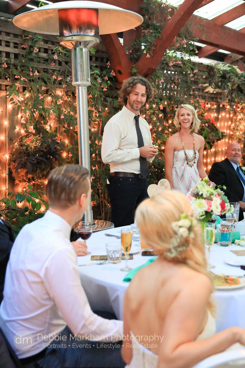 Destination Wedding_Photos_Garden Wedding_Quaint Wedding_Outdoor Reception_Portraits_Robin's Restaurant_Cambria_Photographer_Debbie Markham-1035