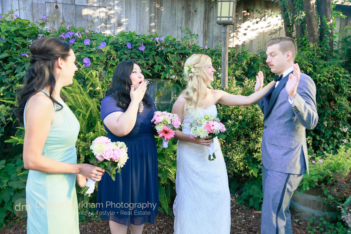 Destination Wedding_Photos_Garden Wedding_Quaint Wedding_Outdoor Reception_Portraits_Robin's Restaurant_Cambria_Photographer_Debbie Markham-1039