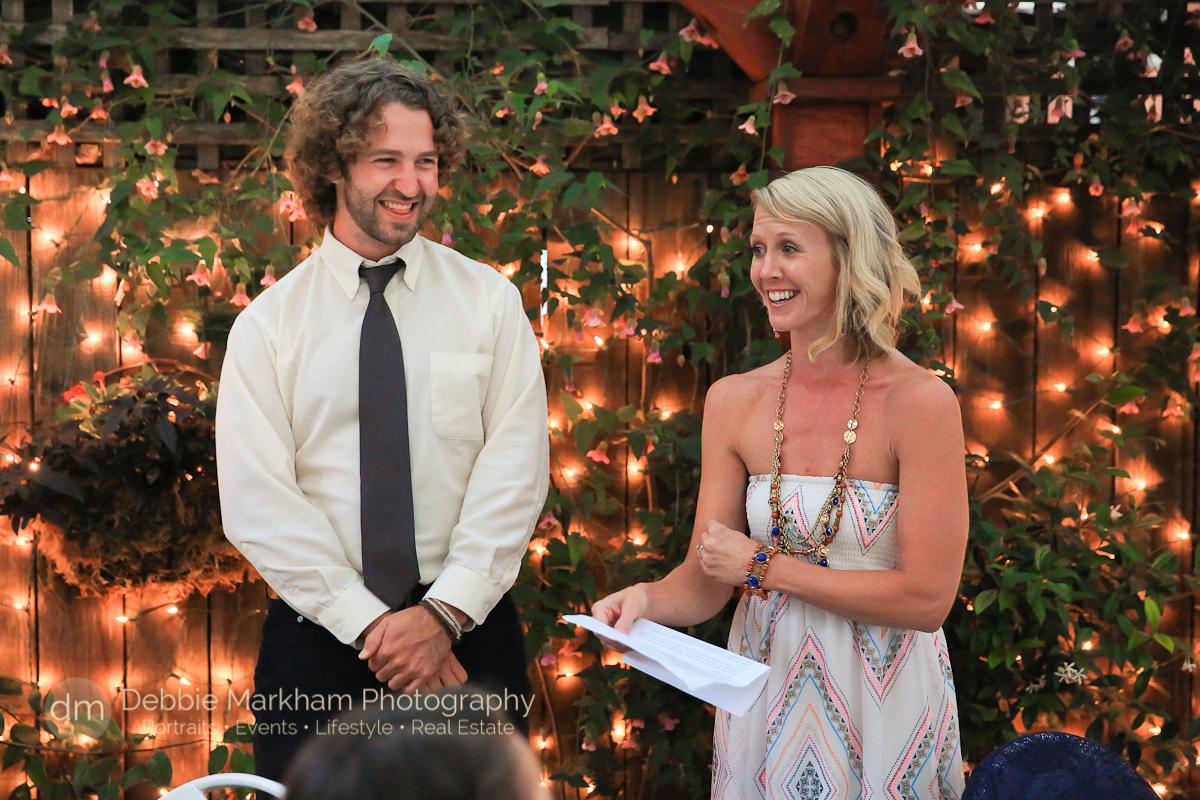 Destination Wedding_Photos_Garden Wedding_Quaint Wedding_Outdoor Reception_Portraits_Robin's Restaurant_Cambria_Photographer_Debbie Markham-1053
